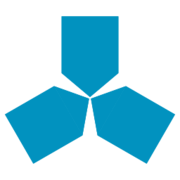 .Net Runtime Library for Delphi